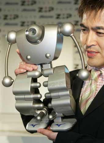 02robot340.jpg