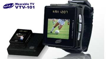 TVwatch.jpg