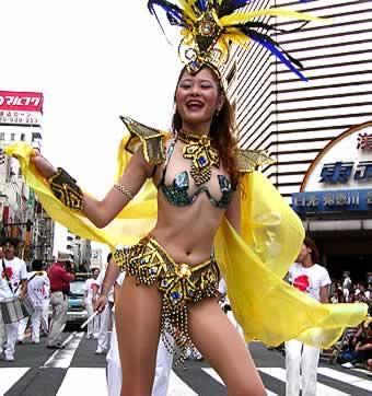 asakusa_samba01.jpg