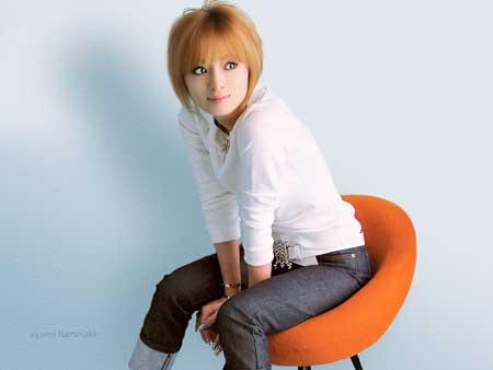 ayumi_in_jeans.jpg