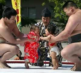 baby_sumo.jpg