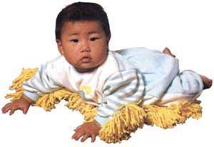 babyduster.jpg