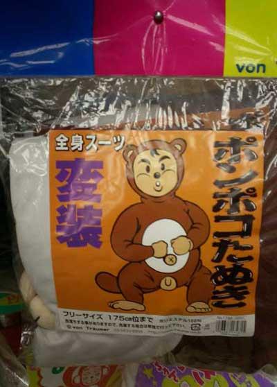 bear_costume