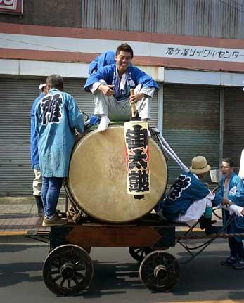 big_drum.jpg