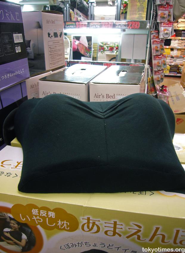boob-pillow-sex
