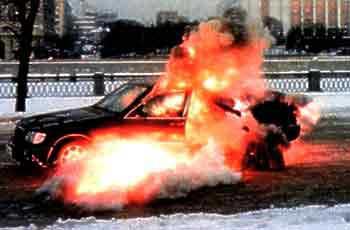 car_in_fire.jpg