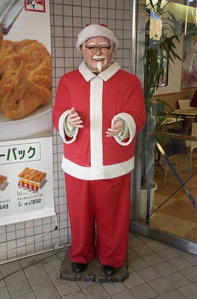 kentucky_fried_santa