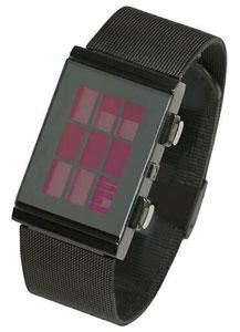 japanese digital watch