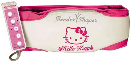 Hello Kitty slender shaper