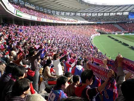 j-league01.jpg