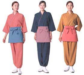 japanese_cooks.jpg