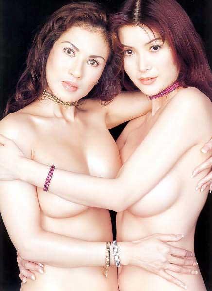 kanou_sisters.jpg