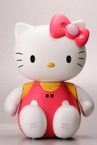 hello kitty robot.jpg