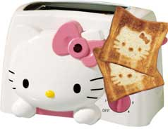 hello_kitty_toaster