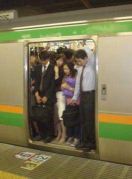 last_train.jpg