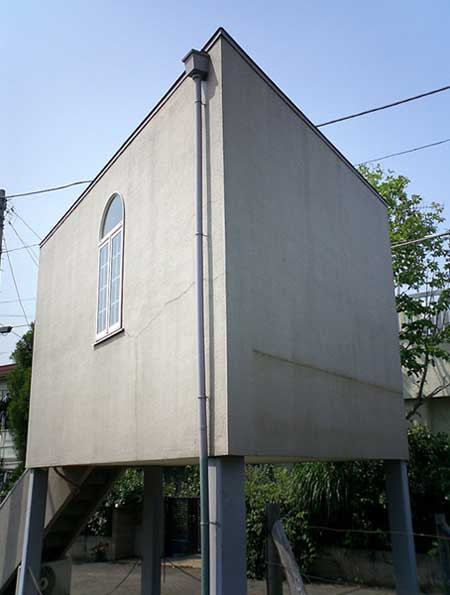 little_house02.jpg