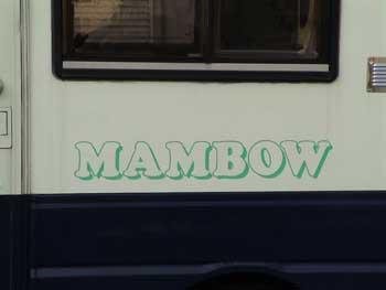 mambow02.jpg