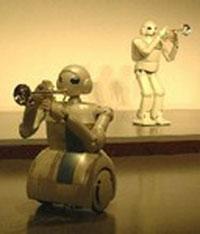 musical_robot.jpg