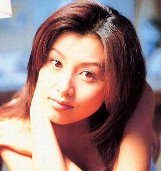 norika_fujiwara.jpg