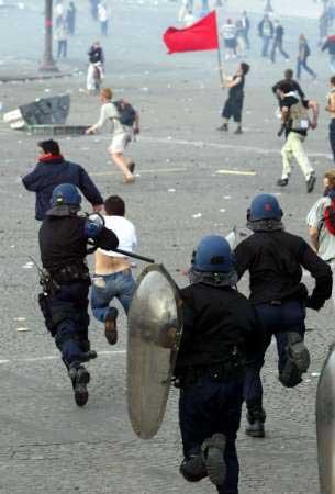 police_chase.jpg