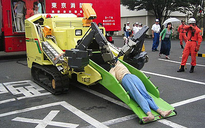 http://www.wordpress.tokyotimes.org/archives/rescue_robot02.jpg