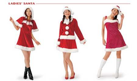 sexy_santa
