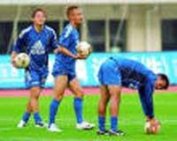 shafted_japan.jpg