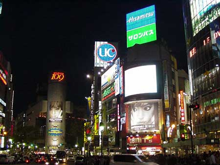 shibuya_night.jpg
