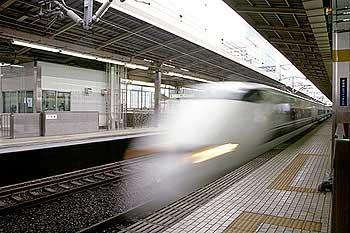 shinkansen02.jpg