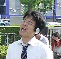 singing_salaryman03.jpg