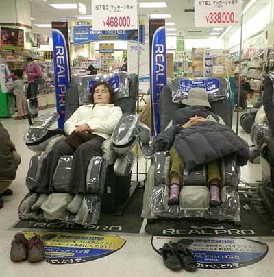 shopping_in_japan