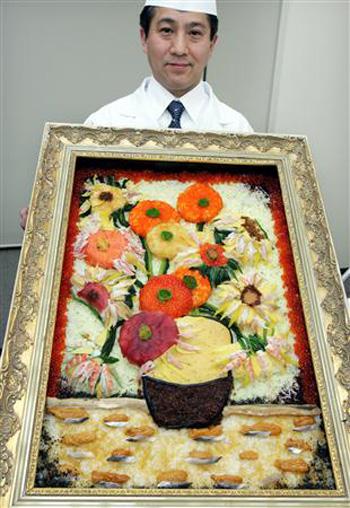 http://www.wordpress.tokyotimes.org/archives/sushi_art01.jpg