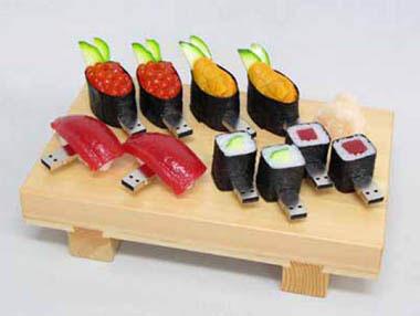 sushi_usb.jpg