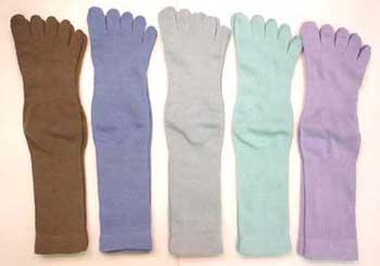 tabi socks japan
