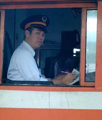 train_driver.jpg