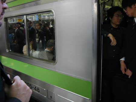 yamanote-line-blues.jpg