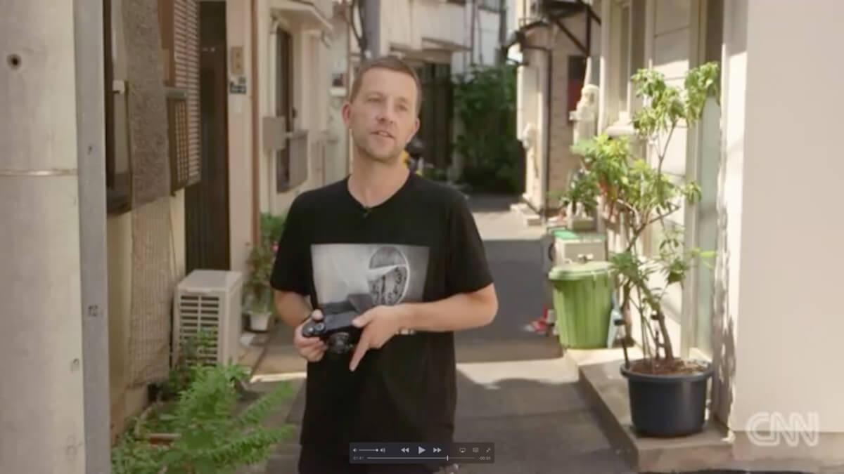 cnn-video-scrren-grab